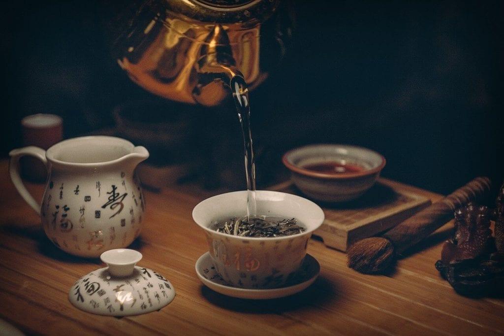 mid_autumn_festival_tea_gifts