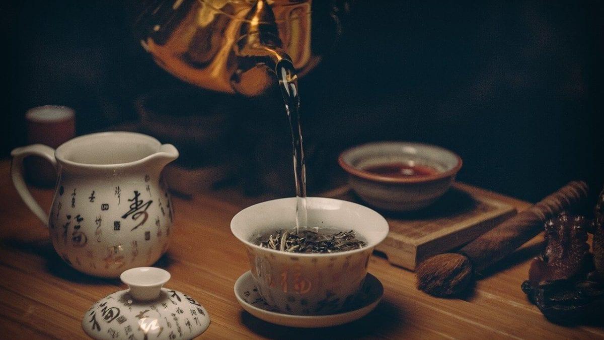 2020 中秋節  中秋茶禮盒推薦top10,文創茶包、手摘茶葉大好評