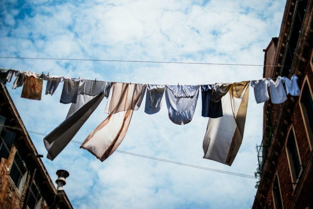 雙槽洗衣機推薦