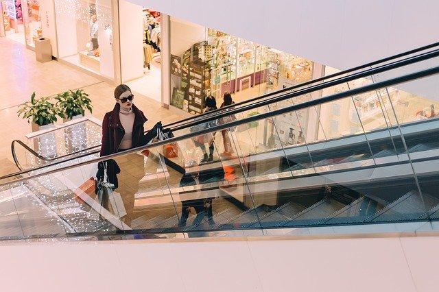 2020 8月ShopBack 新商家上線!網購正官庄、歐都納享現金回饋