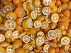 棗健康有機農場