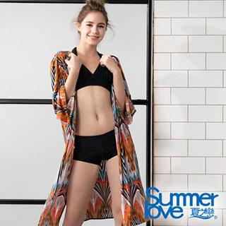 推薦品項:夏之戀外搭罩衫