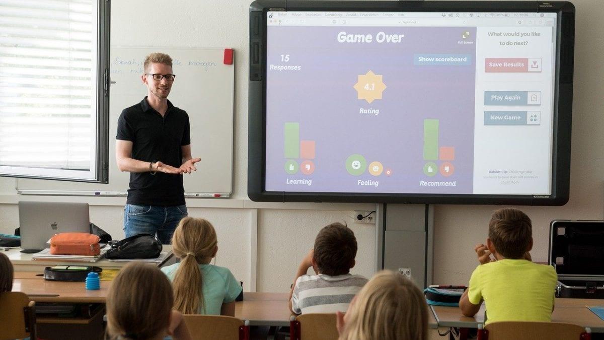 教師節特輯 | 全球教師節由來、習俗活動、各國日期懶人包