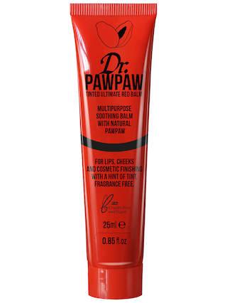 Dr. PAWPAW 木瓜霜