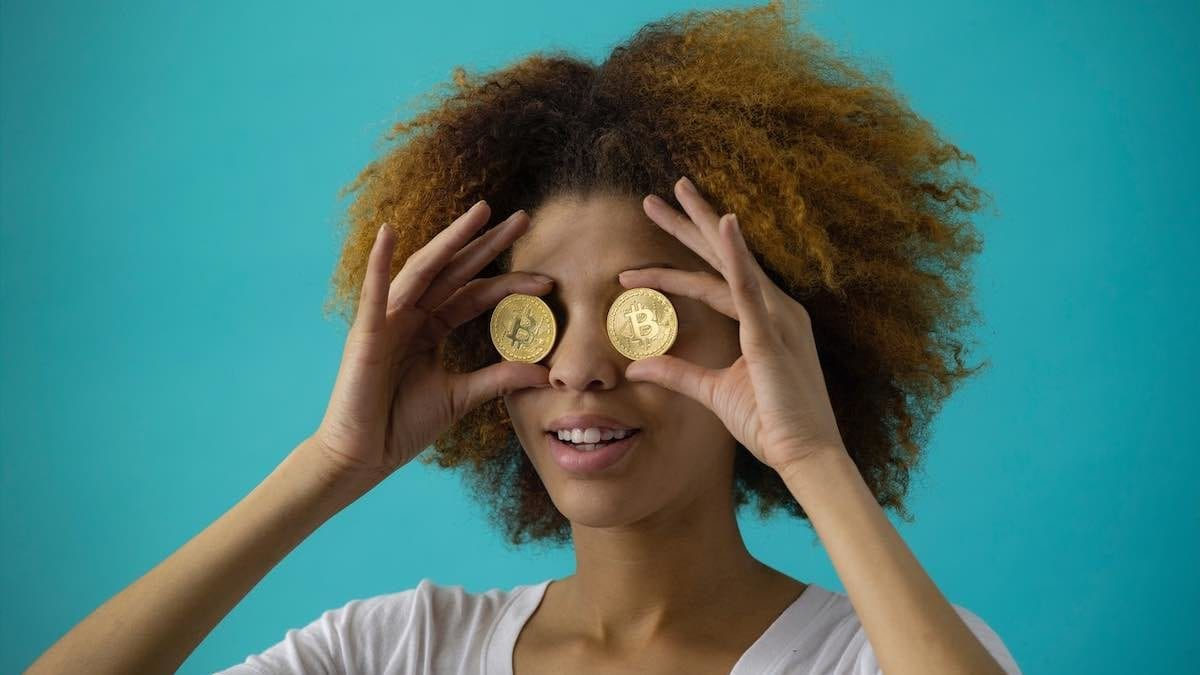 別和$$擦身而過!ShopBack App出任務,折扣優惠、獎勵金教你賺