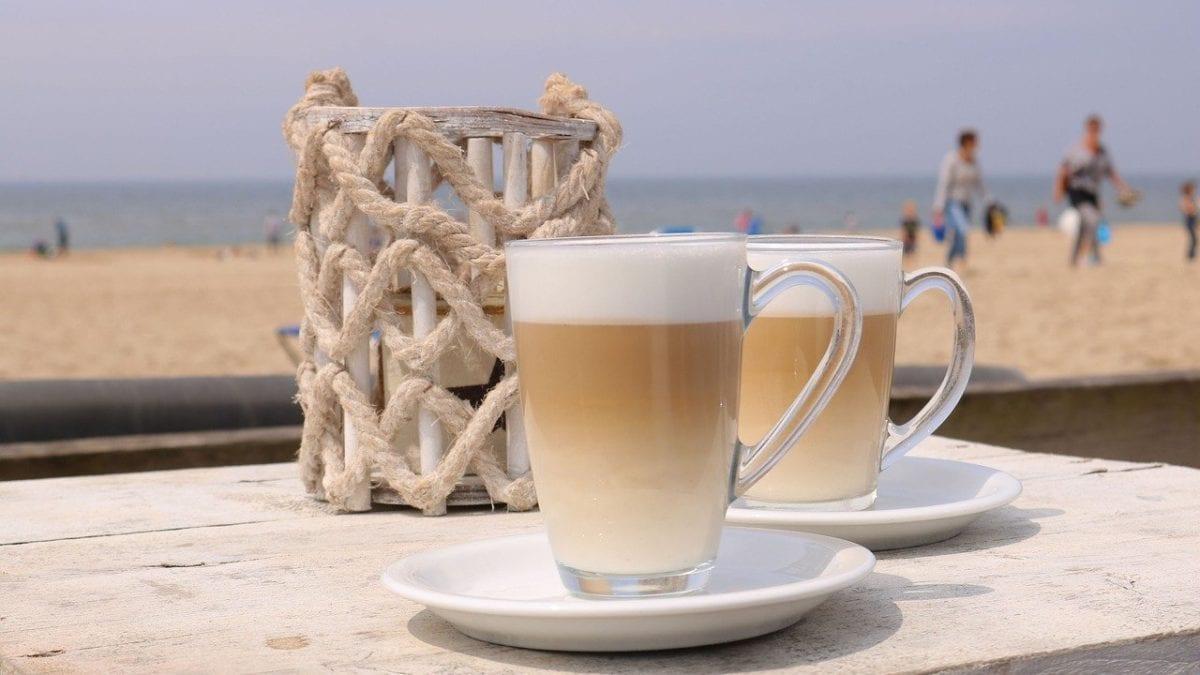 北台灣旅遊|北海岸海景咖啡廳推薦10選,吹海風、看海景超好拍