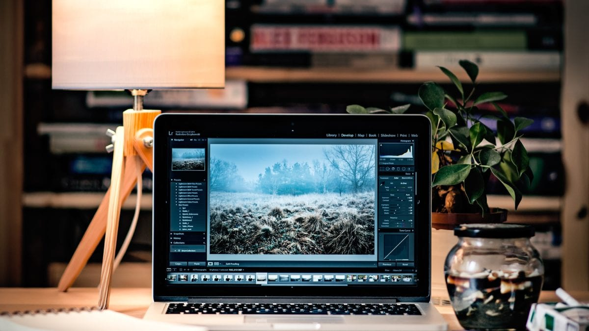 MacBook Hub推薦!10款蘋果Type-C 集線器,一篇教你懂Type-C是什麼