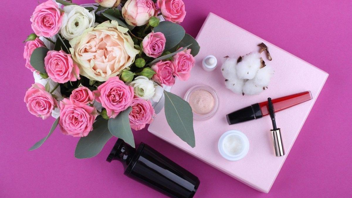 2020 倩碧 Clinique 必買熱銷品推薦,清潔、保養,到美妝品項大公開
