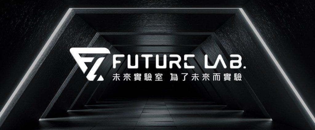 Future Lab.未來實驗室廚房電器