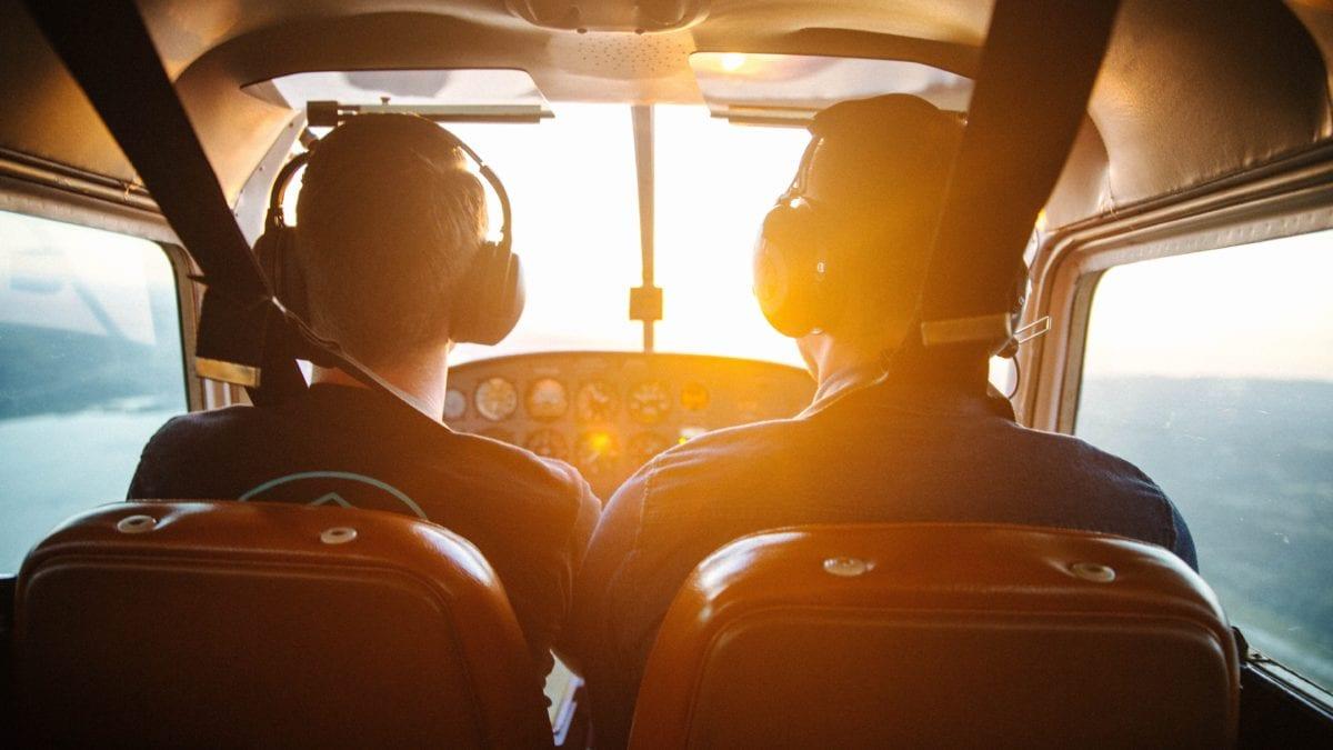 2020 長榮航空類出國2.0 新體驗時間、價格、特色整理+飛行體驗營情報