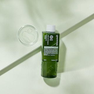 綠藤生機Greenvines 活萃修護化妝水