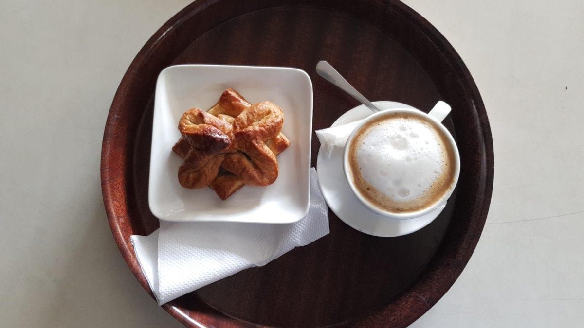 台北旅遊|台北萬華咖啡廳推薦,經典老屋、文青咖啡館超有味