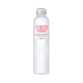 卡姆果櫻桃C化妝水