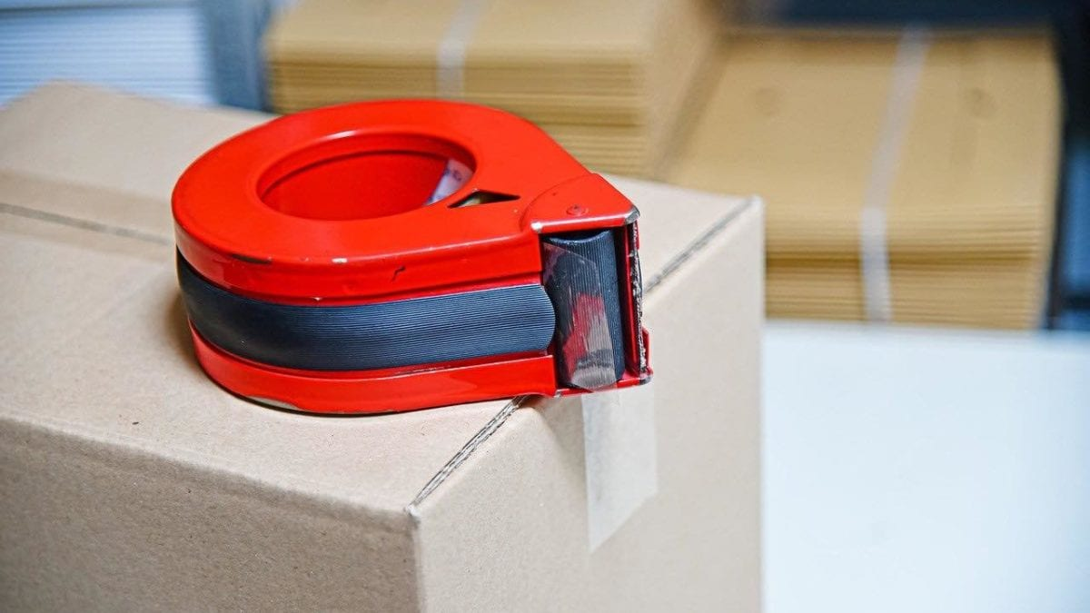 宅配、貨運比一比!郵局、宅配、超商運費比較、規定、注意事項整理