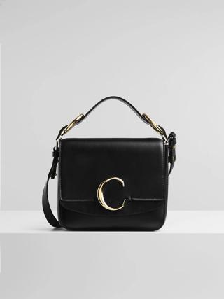 Chole C Bag
