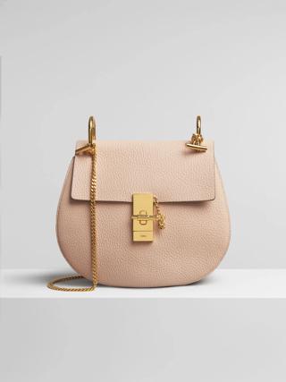 Drew bag