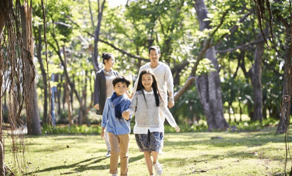 台灣旅遊 | 全台清幽景點推薦5選,壯圍漫步、霧峰眷村、梅山品茗好好玩
