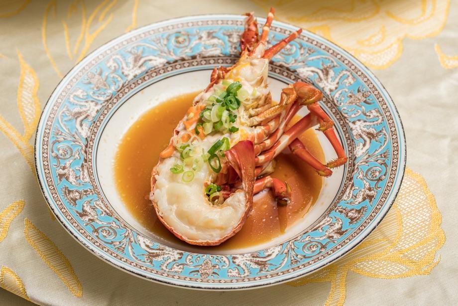 海鮮控看過來!2021 台北海鮮餐廳推薦,單點、合菜、包廂通通有