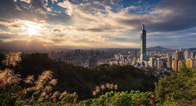 台北旅遊|台北觀光補助加碼GO!訂房每房每晚折1千,時程、詳情整理