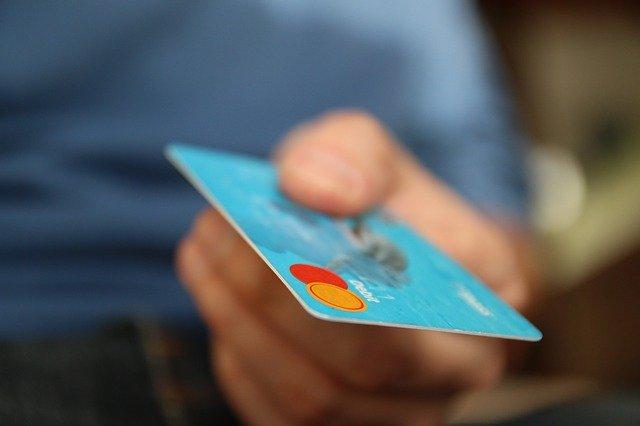 出門不必帶現金!一日行程行動支付優惠、信用卡綁定推薦懶人包