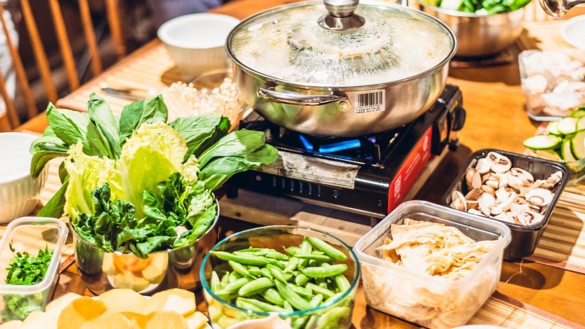 2021 台南平價火鍋推薦8選,吃到飽、平價小火鍋隨你挑