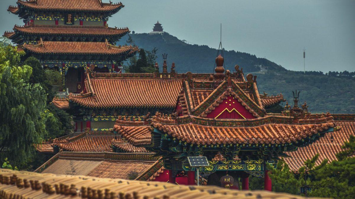 2021 全台灣線上安太歲整理,龍山寺、行天宮等安太歲免排隊
