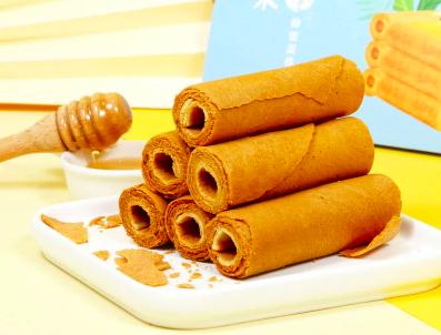 台北旅遊 2021 台北必買人氣伴手禮推薦,零嘴、甜點等通通有