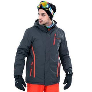 聖伯納 St.Bonalt 滑雪級 機能衝鋒衣