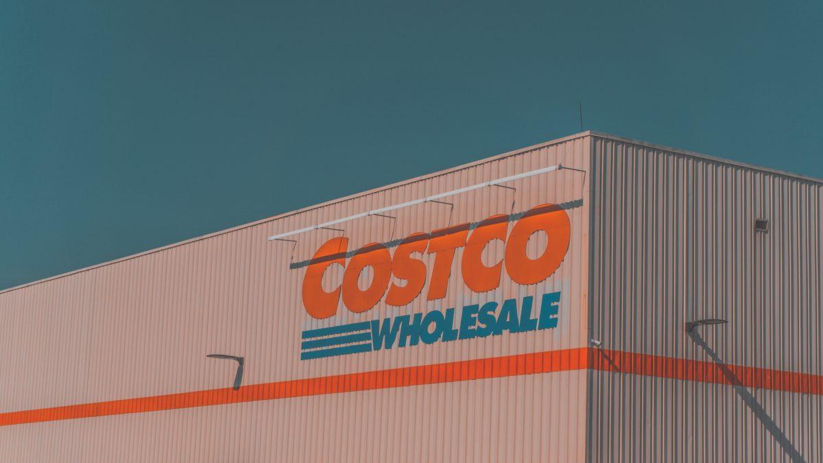 到好市多必買!2021 Costco必買生活用品清單,這樣買超划算