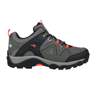 DIADORA 男戶外運動鞋