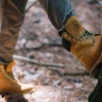 平價登山鞋推薦