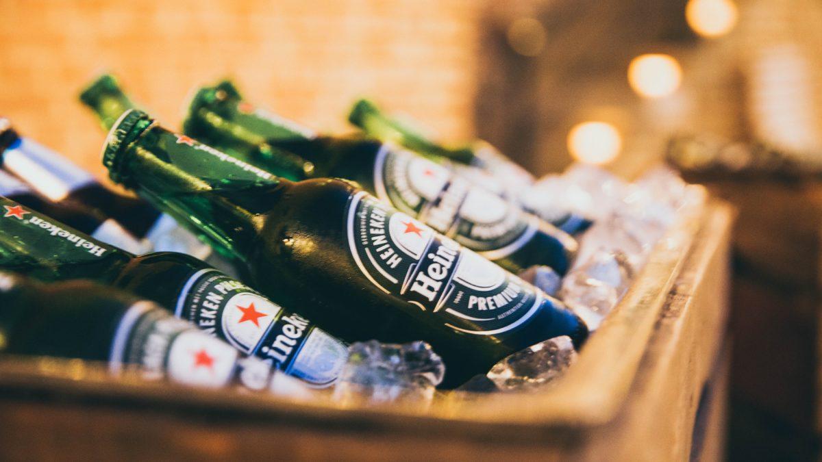 台北旅遊 2021 台北平價酒吧推薦,高CP值讓你輕鬆chill