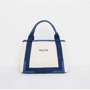 (PALETA系列) - 帆布中袋 NT$1,780
