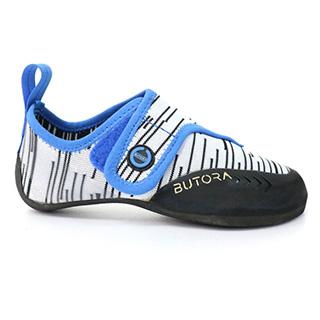 Butora 童Bora攀岩鞋 藍