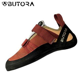 Butora HABARA攀岩鞋