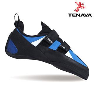 Tenaya TANTA攀岩鞋 藍