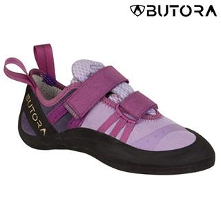 Butora 女款ENDEAVOR攀岩鞋