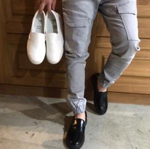 Suky Shoes喜歡鞋