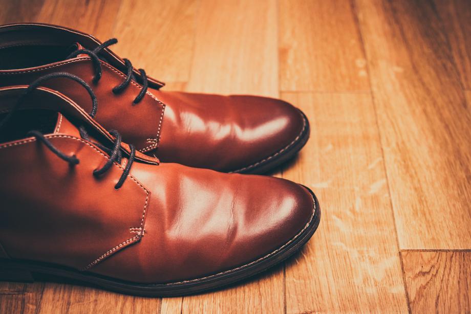 變身雅痞質男!2021 台灣MIT男鞋品牌推薦,網購再賺現金回饋