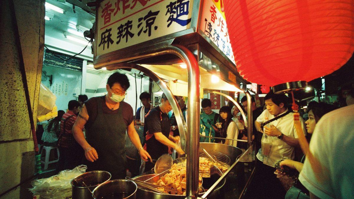 台北旅遊 ptt網友激推!2021 士林夜市美食推薦,必吃美食整理